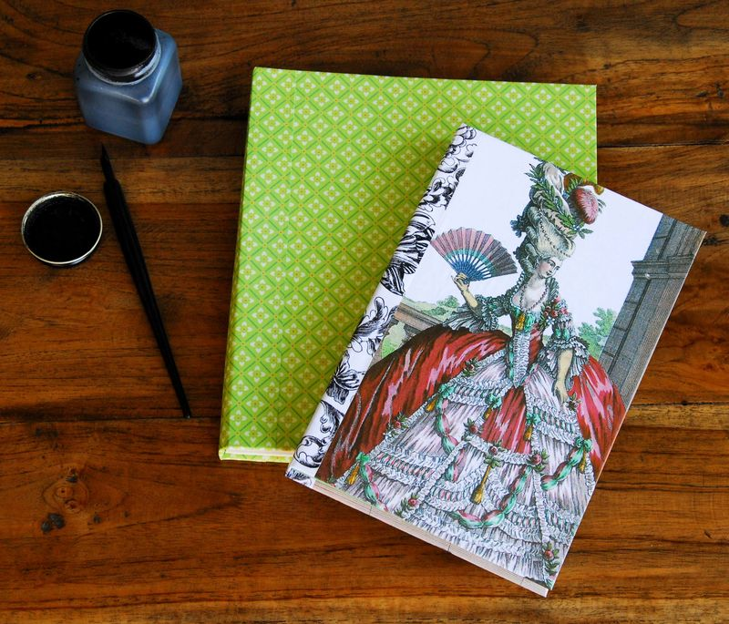 Mark Montano: DO YOU MIND IF I BIND? Book Binding Made Easy