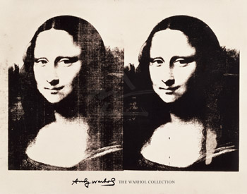 Lgw1015double-mona-lisa-1963-andy-warhol-art-print
